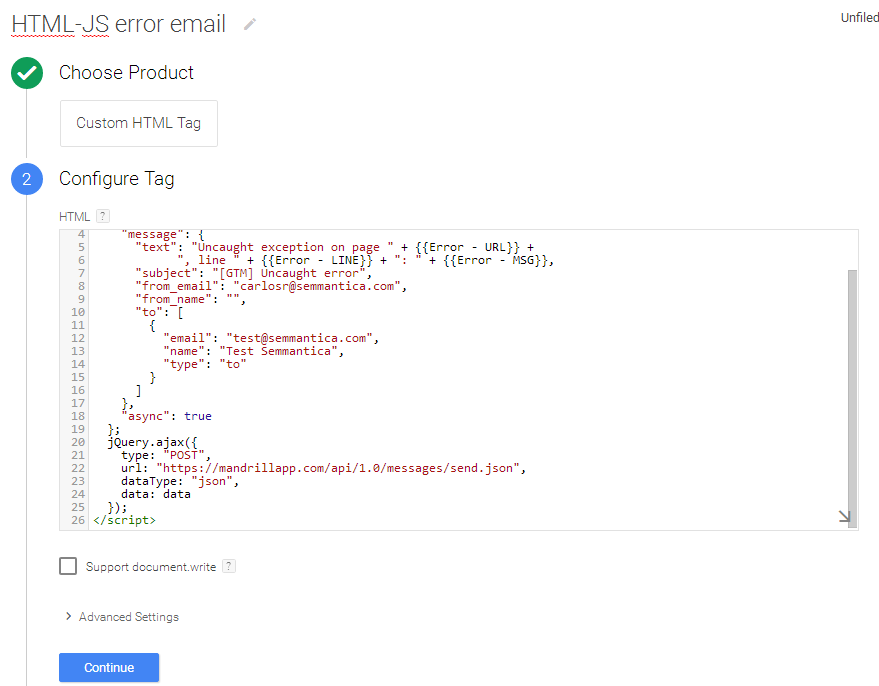 html_tag_mail