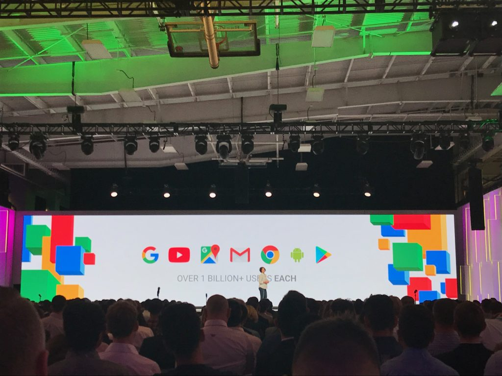 Soluciones-Google-Partner-Summit